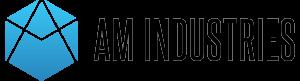 am-industries-dragonaddon