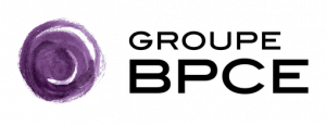 bpce-groupe-dragonaddon